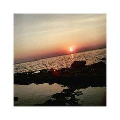 "Knowing yourself is the beginning of all wisdom."" - Aristotle  #kayernphotography #tyntraveldiary #wanderlust #wanderer #instatravel #travelph #wanderph #wander #traveldiary #inspiredtraveler #travelgram #travelbox #itsmorefuninthePhilippines #ILovePinas #adventure #nature #Philippines #igdaily #photooftheday #bestoftheday #photography #travelblog #travelblogger #TravelBloggerLife #FilipinaTraveler #nature #Kayak #kayaking #surfing #trek #sunset by iamkrstncrz"