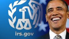 Damning New Evidence Shows Obama IRS Sent Tea Party Apps to Black Hole