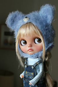 Alchemy-Nomad-Vainilladolly-Blythe-doll-Custom-OOAK