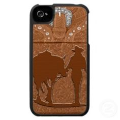Google Image Result for http://cn1.kaboodle.com/img/b/0/0/1d8/8/AAAACwHf5AMAAAAAAdiGsw/tooled-leather-cowgirl-horse-iphone-4-case.jpg%3Fv%3D1337540386000