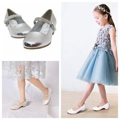 Retail Generation offers unique fashion for kids which includes great style, selection, and price. When searching our website, you will find amazing selections from casual to formal wear including shoes, to rock your child's trendy side. Baby Girl Shoes, Kid Shoes, Tying Shoes, Things To Buy, Stuff To Buy, Low Heels, Leather Shoes, Promotion, Fashion Shoes