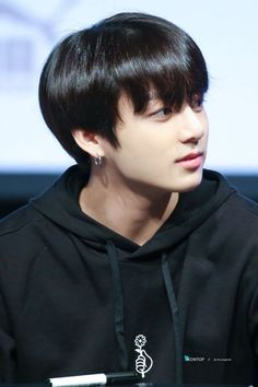 Read from the story Imágenes Suculentas de Kookie // HD // Buena Calidad // by LaRamonConda (T ARMY X STAY T) with 765 reads. Jungkook 2018, Jungkook Cute, Kookie Bts, Jungkook Oppa, Kim Taehyung, Bts 2018, Jungkook Fanart, Jung Kook, Jong Kook Bts