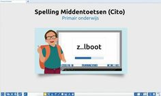 Flitskaarten Spelling Chromebook, Kids And Parenting, Homework, Software, Language, Teacher, Education, Google, Professor