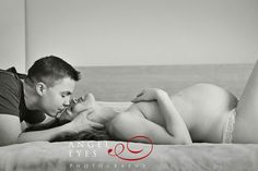 Unique Maternity Photography | ... -Angel-Eyes-Photography-On-location-artistic-unique-kids-photos-9.jpg