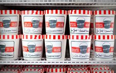 Salt and Straw: Portland's most unusual ice cream
