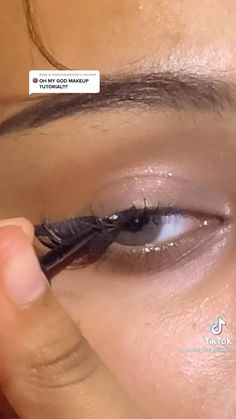 Flawless Makeup, Gorgeous Makeup, Pretty Makeup, Skin Makeup, Makeup 101, Makeup Inspo, Makeup Inspiration, Maquillage Black, Interview Makeup