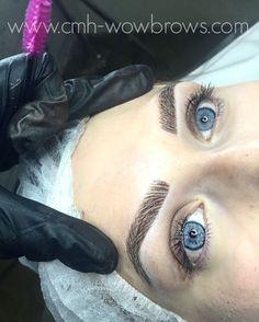 Eyebrows                                                                                                                                                      Más
