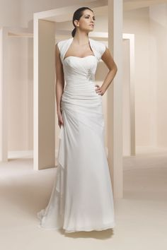 Here all types of hay Novi vintage wedding dress Toronto Canada with said? You can sign them navigate through all of Novi vintage wedding dress toronto Canada by rating them different.