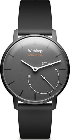 Activity and Sleep Tracking SmartWatch #smartwatch #shopinzar #wristwatch #menwatches