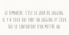 Les mots d'esprit – Jolie Gazette de Confidentielles Jolie Phrase, Gazette, Critique, Idea Box, Phrases, Humor, Math, Words, Jogging