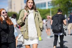 athensstreetstyle fashion week - Google Search