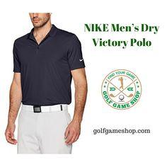 Golfers, Golf Shirts, Golf Clubs, Nike Men, Shop Now, Arms, Polo Ralph Lauren, Technology, Fitness