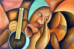 Image result for african art from trash south africa