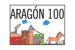 INSTITUTO ARAGONÉS DE POBLACION. Demografía y Población - Gobierno de Aragón.