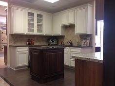 Brea - Kitchen Remodeling