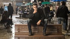 Photo of Mario for fans of Mario Casas 30854741 Men Smoking Cigarettes, Beautiful Men, Beautiful People, Types Of Guys, Man Smoking, About Time Movie, Models, Perfect Man, Handsome Boys