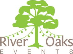 """River_Oaks_Events_logo.jpg (432×320)  Thinking of our idea of a DUFi, Stafford, SEAD """"skyline"""" drawing....."""
