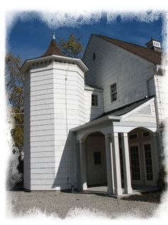 30 Best Venues Images Loveland Castle Cincinnati