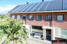 Op zoek naar een fijne gezinswoning gelegen op een mooie plek in Alkmaar? Deze moderne en tevens energiezuinige MIDDENWONING is een zeer geschikte gezinswoning in een kindvriendelijke en autoluwe straat in de wijk Vroonermeer. Klik hier: http://www.makelaar-alkmaar-dapper-vanaalst.nl/woning/alkmaar-p-c-boutensstraat-174/#utm_sguid=158143,61b50de6-07c0-7568-5ce7-b27ce842483c