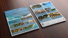 www.completereklama.sk Travel Agency, Advertising, Polaroid Film, Graphic Design, Commercial Music, Visual Communication