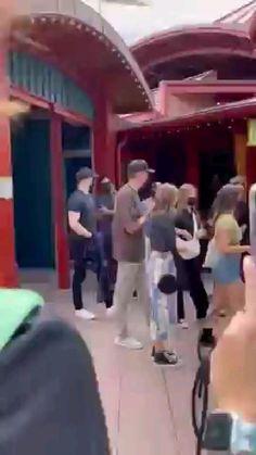 Chris Evans, Disneyland, Hot Guys, Disney Resorts