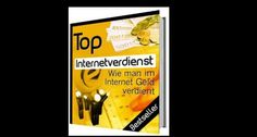 Top Internetverdienst