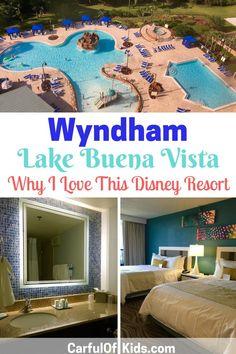 436 best walt disney world resort images in 2019 disney trips rh pinterest com