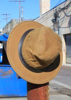 21127e0eaa7f9 10 Best hats images