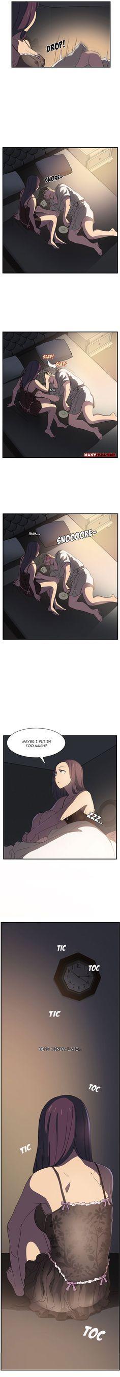 My Stepmom - Adult Comics - Brand new series, Fast loading speed, Fast update - ManyToon - Read Adult Comics Free Online Comics Pdf, Read Comics, My Step Mom, Married Woman, 10 Year Old, Webtoon, Manhwa, Romance, Free