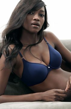 Beautiful Darkskin Women - Google Search