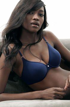 Beautiful Darkskin Women - Google Search
