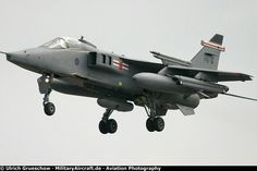 Military Jets, Military Aircraft, Royal Air Force, Jaguar, Fighter Jets, Aviation, Planes, Board, Modern
