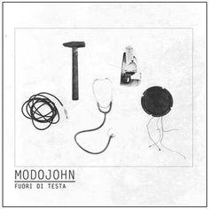My friends: Modojohn!!    I miei amici Modojohn!!