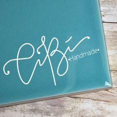 Offro uno sconto! Handmade, Etsy, Instagram, Hand Made, Craft, Handarbeit
