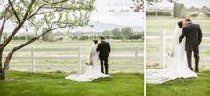 The Luxe Pearl, prestigious wedding inspiration blog, Jasmine Star wedding photography J* wedding, LDS wedding, Temple Wedding, Gold Sequins wedding, Gold Bridesmaids dresses-24