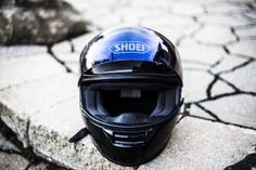 A Look at Liability Issues in a Personal Injury Motorcycle Claim - http://www.tatelawoffices.com/look-liability-issues-personal-injury-motorcycle-claim/