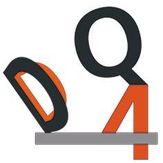 ICT hulpmiddelen voor mensen met dyslexie!   Q4D