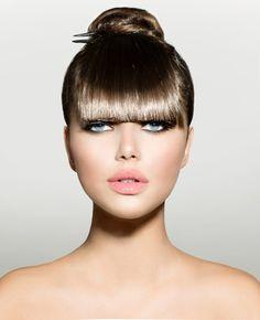 fringe extension :  http://www.extens-hair.com/content/38-clipin-echthaar-extensions