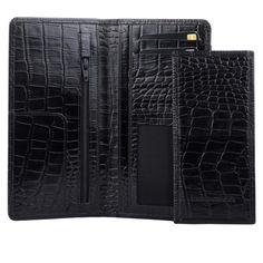 Leather Wallet   sale for www.bouletta.com