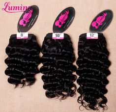 Cool Hairstyles, Fashion, Moda, Fancy Hairstyles, Fashion Styles, Fashion Illustrations