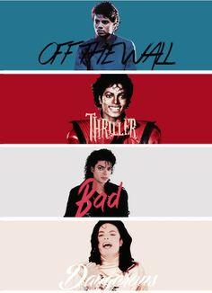 King of pop Michael Jackson Dibujo, Michael Jackson Pics, Michael Jackson Tattoo, Michael Jackson Thriller, The Jackson Five, Jackson Family, Janet Jackson, Marie Curie, Paris Jackson