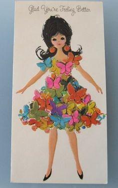 card idea....