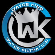 I am proud to announce the launch of my NEW KING WATER FILTRATION SYSTEM. For sales or more info please contact DOC at 561-707-1354