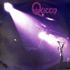 Queen Rock Music Album Cover Iron On T-Shirt Transfer Queen Album Covers, Rock Album Covers, Music Album Covers, Music Albums, Queen Aesthetic, Purple Aesthetic, Music Aesthetic, Aesthetic Collage, Photo Wall Collage