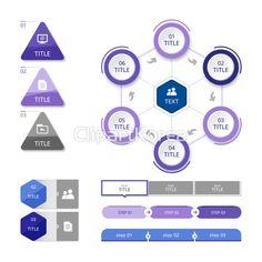 일러스트 - 클립아트코리아 :: 통로이미지(주) Ppt Design, Graphic Design, Ppt Template, Templates, After Effects Intro, Grid System, Presentation Design, Infographic, Diagram