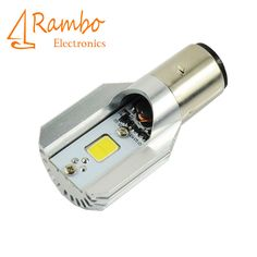 2016 H6 Led Motorcycle Headlights Bulbs 6W 800LM BA20D 6000K Hi Lo Beam All In One lamp Scooter Headlight for Motorcycle♦️ SMS - F A S H I O N 💢👉🏿 http://www.sms.hr/products/2016-h6-led-motorcycle-headlights-bulbs-6w-800lm-ba20d-6000k-hi-lo-beam-all-in-one-lamp-scooter-headlight-for-motorcycle/ US $3.84