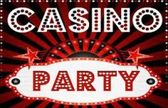 Prom, After Prom & Project Graduation entertainment Dallas- Fort Worth. Service we offer Casino rent Kitty Party Themes, Party Food Themes, Cat Party, Casino Theme Parties, Casino Party, Casino Night, Party Ideas, Games For Ladies, High School Parties