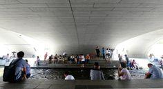 푹푹 찌는 한반도… '1994년 여름'이 다가온다 : 네이버 뉴스