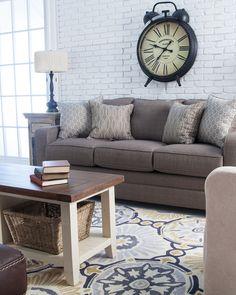 11 best my greyson modern elegance images discount furniture rh pinterest com