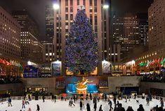 ¿Has pensado alguna vez en las diferencias que pueden existir en los festejos navideños de un país a otro?Hoydescubriremos cómo se celebran las tradiciones navideñas y cómo se celebra la Navidad en muchos países y culturas de todo el mundo, viajando a través de los...